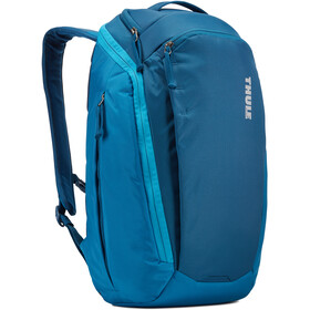 Thule EnRoute 23 Backpack poseidon